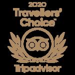 trip advisor tour in sahara